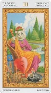 Значение карт таро белых кошек гадание на картах таро на отношения самостоятельно